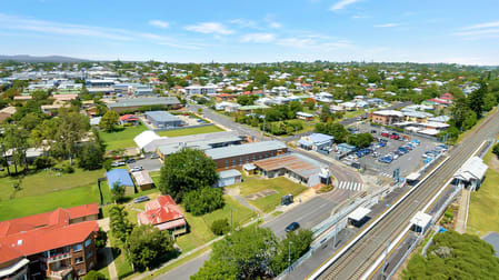 2 South Station Rd Booval QLD 4304 - Image 3