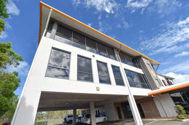 Suite 5/13 Carnaby Street Maroochydore QLD 4558 - Image 2
