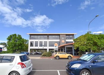 Suite 5/13 Carnaby Street Maroochydore QLD 4558 - Image 3