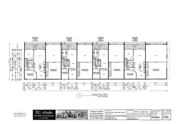 23 Venture Drive Noosaville QLD 4566 - Image 3