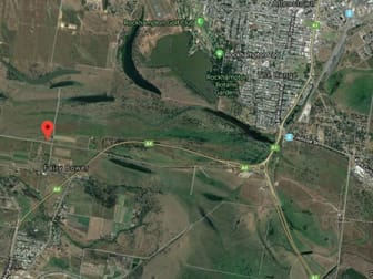 Lots 12, 20 & 21 Nelson Street Fairy Bower QLD 4700 - Image 3
