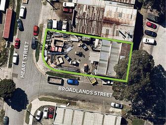 5 Heart Street Dandenong VIC 3175 - Image 1