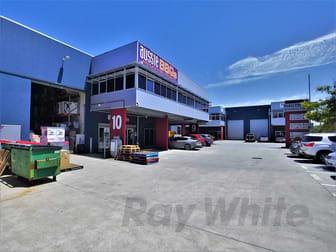 10/210 Queensport Road North Murarrie QLD 4172 - Image 3