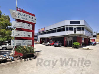 10/210 Queensport Road North Murarrie QLD 4172 - Image 2