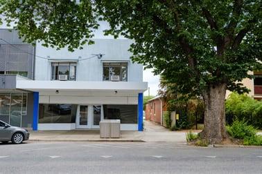 488 David Street, Albury NSW 2640 - Sold Other Property
