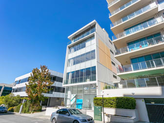 Level 2/1 Prowse Street West Perth WA 6005 - Image 2