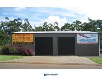 2 McConaghie Street Atherton QLD 4883 - Image 1