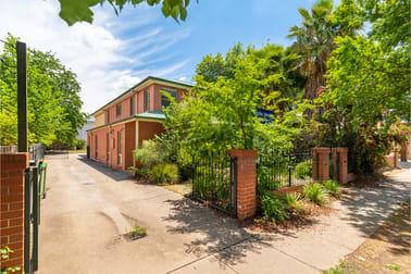 657 David Street Albury NSW 2640 - Image 1