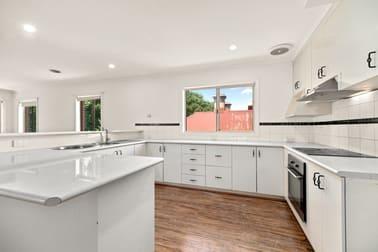 657 David Street Albury NSW 2640 - Image 3