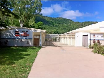 25 The Grove Nelly Bay QLD 4819 - Image 1