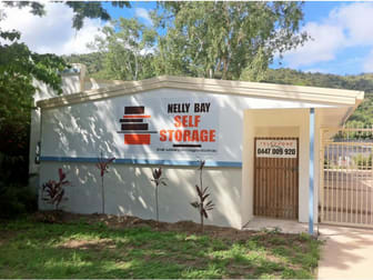 25 The Grove Nelly Bay QLD 4819 - Image 2