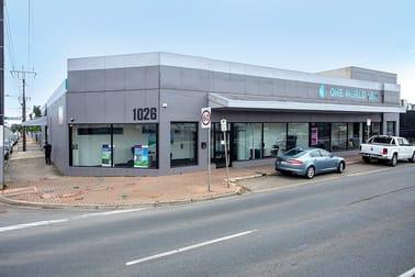 1026 South Road, Edwardstown SA 5039 - Image 1