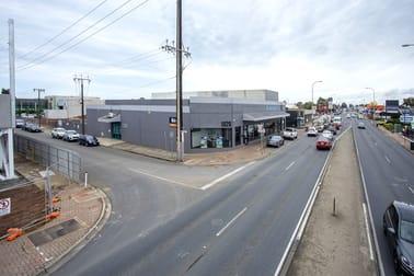 1026 South Road, Edwardstown SA 5039 - Image 2