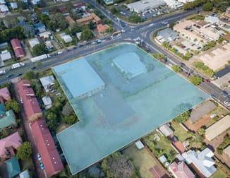183-189 West Street Harristown QLD 4350 - Image 3