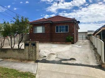 18 Perry Street Matraville NSW 2036 - Image 1