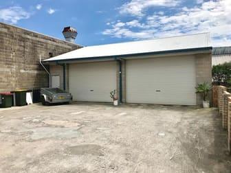18 Perry Street Matraville NSW 2036 - Image 2