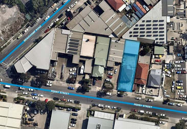18 Perry Street Matraville NSW 2036 - Image 3