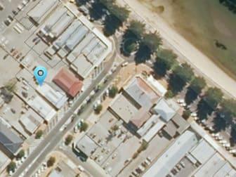 16 Lewis Street Port Lincoln SA 5606 - Image 3