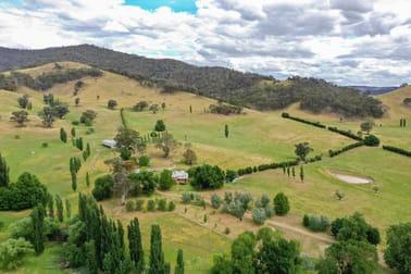 """""""Carboona"""" Jingellic Road Jingellic NSW 2642 - Image 1"""