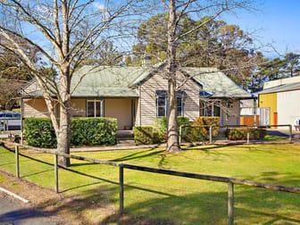 8 McCourt Road Moss Vale NSW 2577 - Image 2