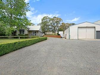 8 McCourt Road Moss Vale NSW 2577 - Image 3