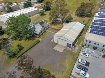 8 McCourt Road Moss Vale NSW 2577 - Image 1
