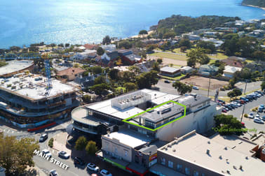 Level 3, Suites 1-5/28 Main Street Mornington VIC 3931 - Image 1