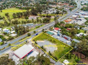 276-278 Kingston Road Slacks Creek QLD 4127 - Image 1