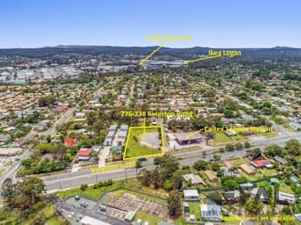 276-278 Kingston Road Slacks Creek QLD 4127 - Image 2