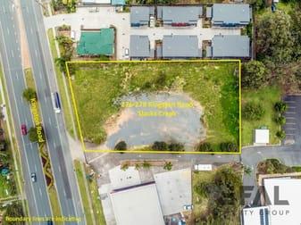 276-278 Kingston Road Slacks Creek QLD 4127 - Image 3