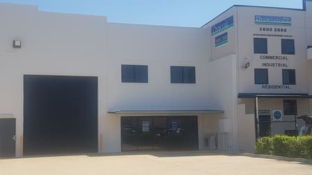 2/62 Eastern Road Browns Plains QLD 4118 - Image 2