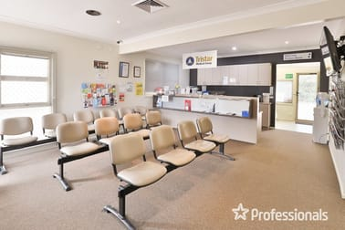 40 Helena Street Wentworth NSW 2648 - Image 2