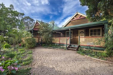 8447 Goulburn Valley Highway Trawool VIC 3660 - Image 2