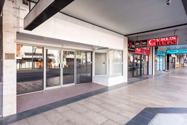 376 Ruthven Street Toowoomba City QLD 4350 - Image 2