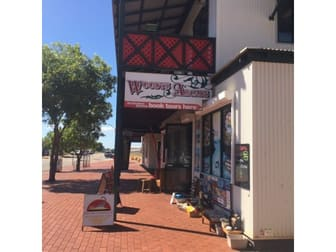 8/15 Dampier Terrace Broome WA 6725 - Image 3