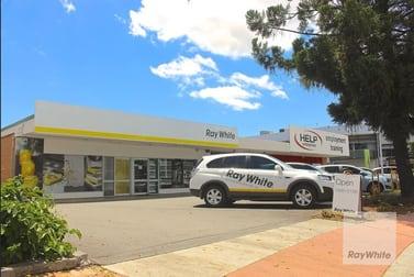 413 Gympie Road Strathpine QLD 4500 - Image 1