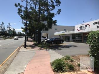 413 Gympie Road Strathpine QLD 4500 - Image 3