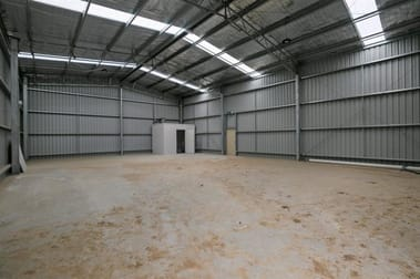 Shed 2, 4 Schoder Street Strathdale VIC 3550 - Image 3