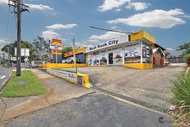 47 Parramatta Road Haberfield NSW 2045 - Image 1