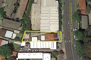 47 Parramatta Road Haberfield NSW 2045 - Image 3