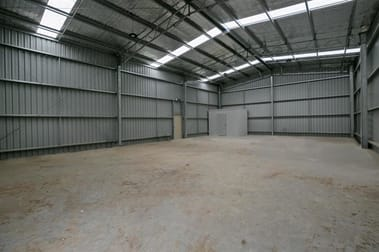 Shed 4, 4 Schoder Street Strathdale VIC 3550 - Image 3