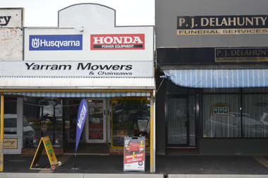 235 Commercial Road Yarram VIC 3971 - Image 1