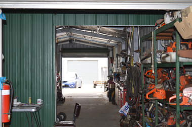 235 Commercial Road Yarram VIC 3971 - Image 3