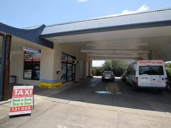 SHOP 10/1996 Tully Mission Beach Rd Wongaling Beach QLD 4852 - Image 2