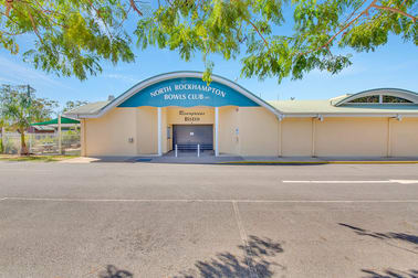 3 GLENMORE ROAD Park Avenue QLD 4701 - Image 3