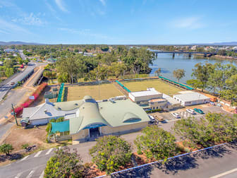 3 GLENMORE ROAD Park Avenue QLD 4701 - Image 1