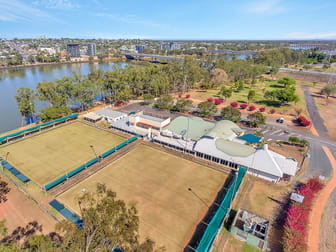 3 GLENMORE ROAD Park Avenue QLD 4701 - Image 2