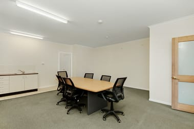 UNIT 3 10 Pioneer Avenue Tuggerah NSW 2259 - Image 2