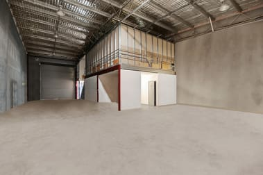 UNIT 3 10 Pioneer Avenue Tuggerah NSW 2259 - Image 3