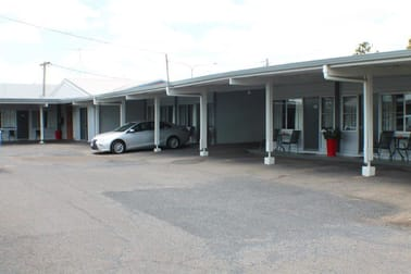 Dalby QLD 4405 - Image 3